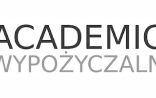 Zdjęcie z Logo Academica